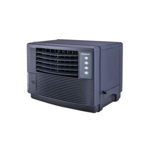 AIR COOLER 12L 85W DIGITAL HONEYWELL